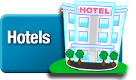 icon_hotels