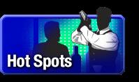 icon_hotspots