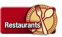 icon_restaurants