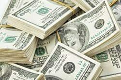 Make money bartending