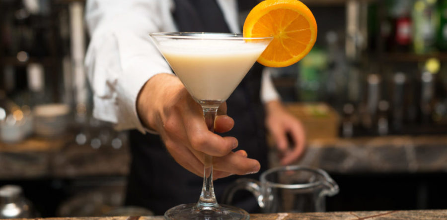 bartending as a career Michigan bartending school lowest tutition and jobs assistance actual behind the bar training day and evening classes.